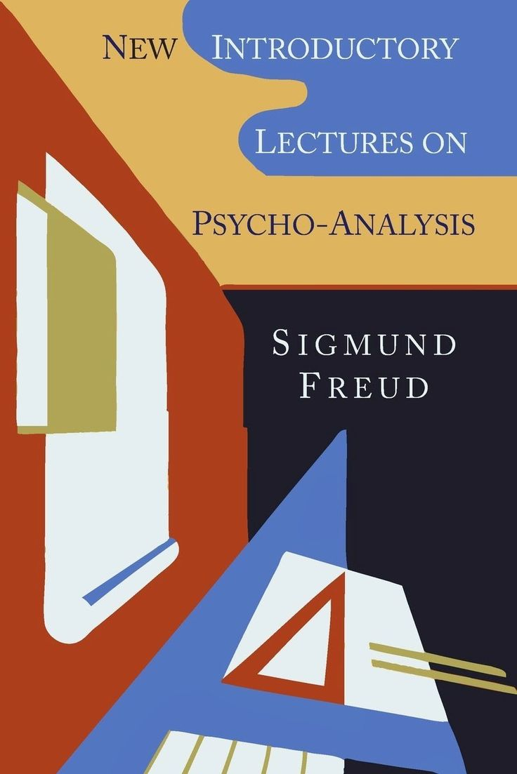an analysis of sigmund freuds the freudian triangle The cat in the hat : a freudian analysis  and thus completes the oedipal triangle  pays homage to the great dr sigmund freud in a nightmarish fantasy of a .