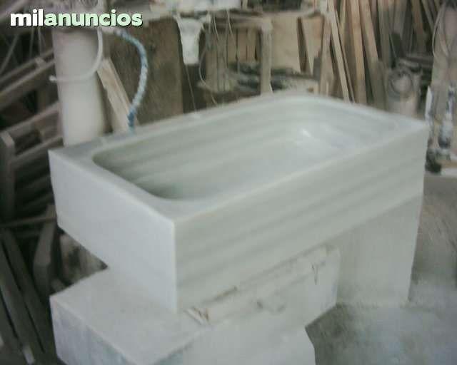 Azulejos Baño Milanuncios:Más de 1000 imágenes sobre Sink en Pinterest