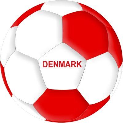 #Apuestas #fútbol #picks Dinamarca 1ª división | Pronósticos vía rutas de resultados y gráficos de rendimiento. http://www.losmillones.com/futbol/dinamarca/