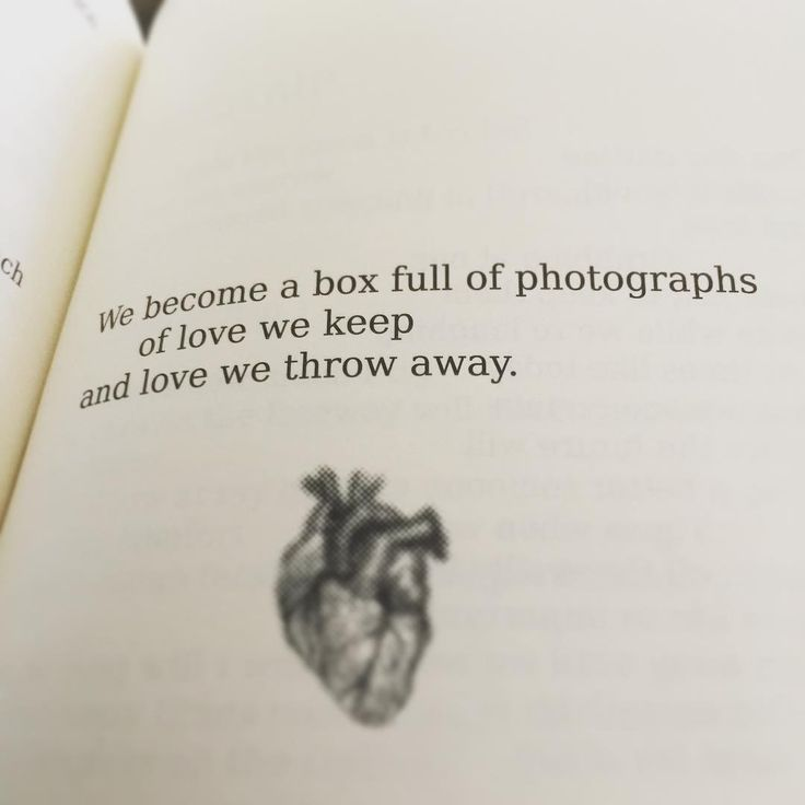 Box Of Love Poem : Top best contemporary poetry ideas on pinterest