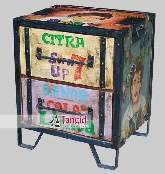 El boyalı mobilya / endüstriyel komodin-resim-Komidin-ürün Kimliği:1480000088194-turkish.alibaba.com