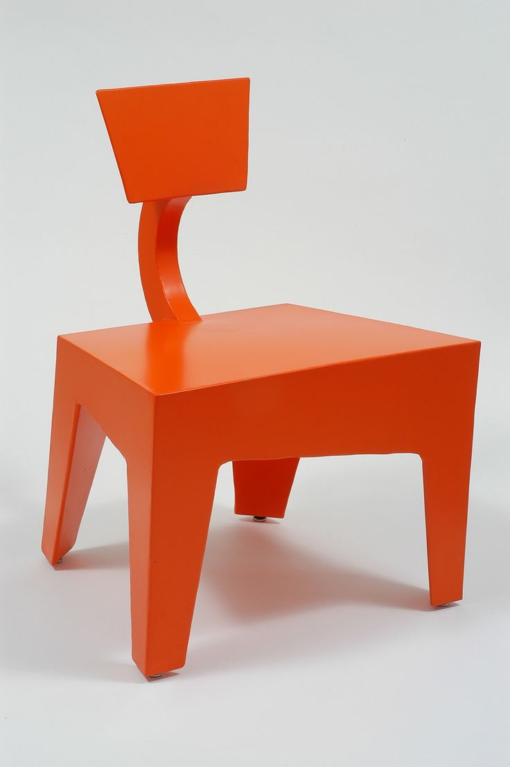 Check Out The Deal On Chunky Chair At Eco First Art