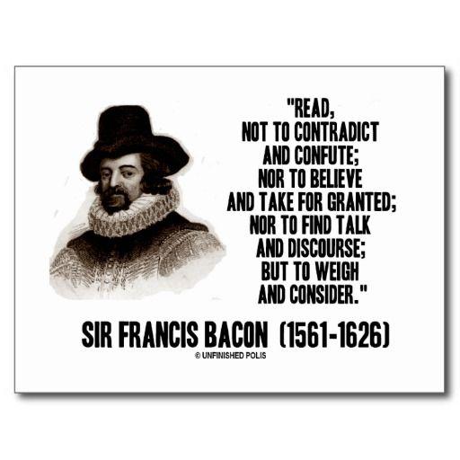bacon as an essayist francis bacon aquarian born st viscount st