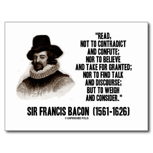 Francis Bacon, Aquarian, Born 22 January, 1st Viscount St. Alban, QC, was an English philosopher, statesman, scientist, jurist, orator, essayist, and author. He served both as Attorney General and Lord Chancellor of England.