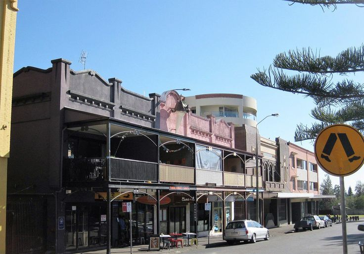 Newcastle, Australia: Why You Need To Visit This Old Steel Town