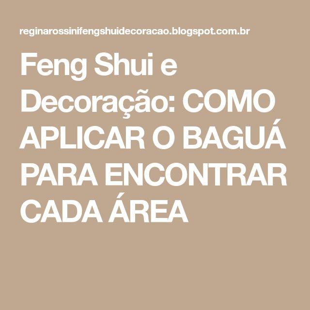 Feng Shui Farben Tipps Ideen Interieur. 126 best wanddesign ideen ...