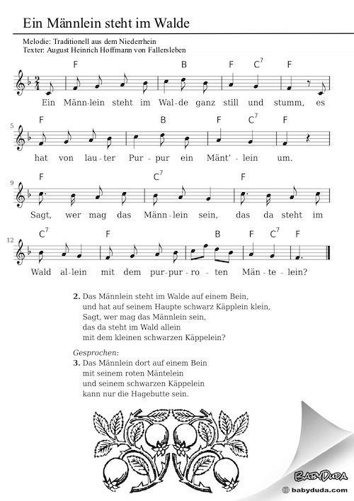 O Tannenbaum Kinderlied.Pin Von Ll Koler Auf Música Music Musik Kinder Lied Lieder