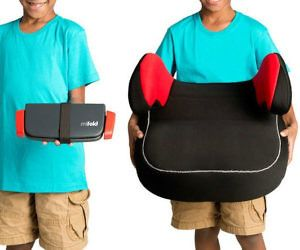 Foldable Car Booster Seat #LavaHot http://www.lavahotdeals.com/us/cheap/foldable-car-booster-seat/207648?utm_source=pinterest&utm_medium=rss&utm_campaign=at_lavahotdealsus