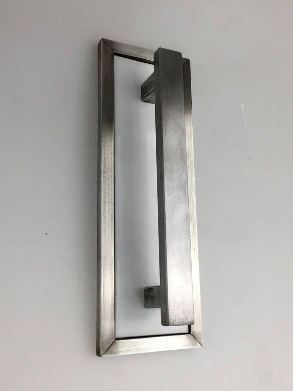 Barn Door Hardware, Barn Doors, Door Pull Handles, Door Pulls, Shed Doors
