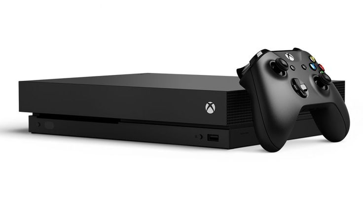 Xbox One X Price SLASHED – but not for long                                  MICROSOFT's newest console has has a pretty significant price cut… but you're going to want to……                                    The best Xbox One bundle deals in January 2018   ...