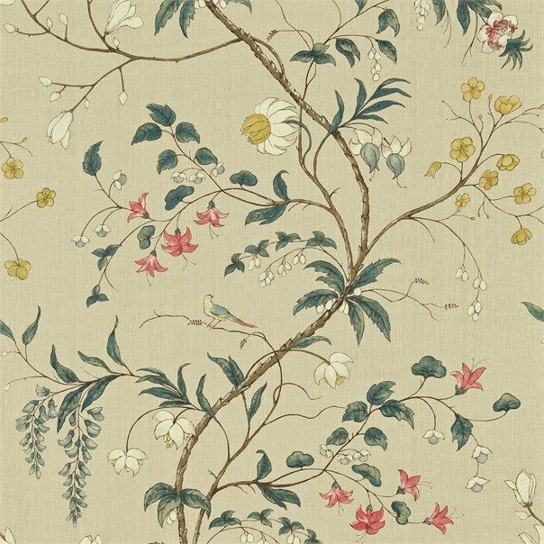 Zoffany   Luxury Fabric And Wallpaper Design | Search   Find Your Perfect  Zoffany Design With