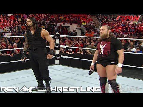 WWE RAW February 9 2015 - WWE RAW 2/9/15 NEWS! #WWE #RAW PREVIEW