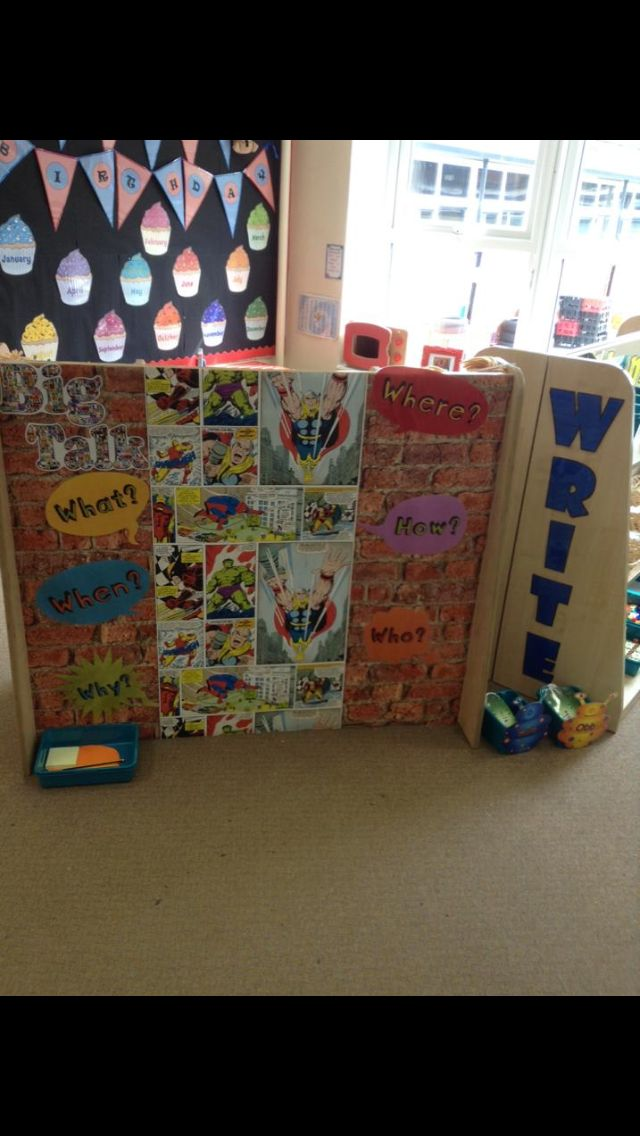 Classroom Layout Ideas Year 1 ~ Best images about year classroom on pinterest all