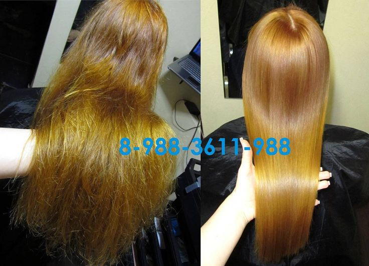 Выпрямление волос ЗА и ПРОТИВ ПЛЮСЫ  не пушатся в дождь  хорошо сокращает ломкость;  не нужно ждать три дня  волосы приобретают невероятный блеск  подходит любому типу волос  самый стойкий результат  мягкость и блеск сохраняется даже когда волосы начинают завиваться! Минусы - НЕ БЕСПЛАТНО))) Консультация 8-988-3611-988 #выпрямлениеволос #кератированиеволоскраснодар #inoar #здоровыеволосы #krd #кератиновоевыпрямлениеволос #прямыеволосы #krasnodar #ровныеволосы #brazilianblowout #ЦМР #keratin…