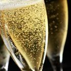Effervescence Tasmania is gaining more and more excitement.