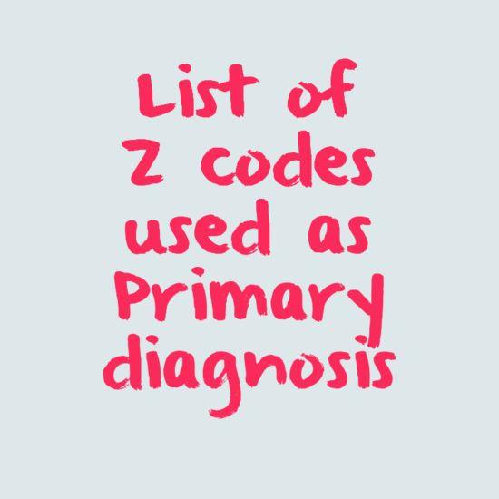 130 best Medical Coder Biller images on Pinterest Medical coder - medical billing and coding job description