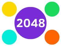 2048 Puzzle Oyunu  2048 Puzzle Game  Oyunzet Free Online Games http://www.oyunzet.com/oyun-yukleniyor/2048-puzzle.html