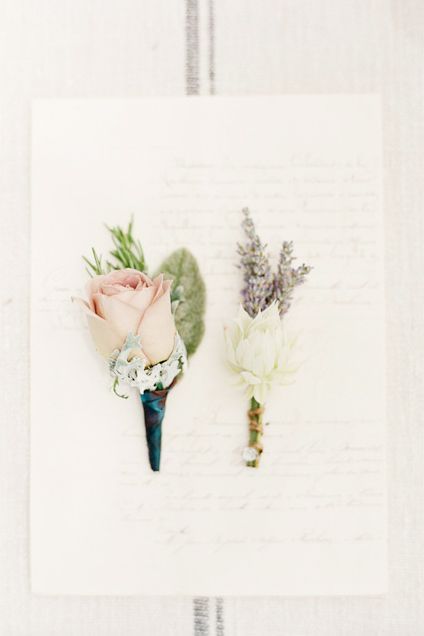 no 2. something new (buttonholes)