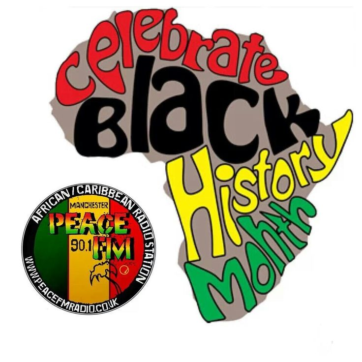 20 Best Black History Our History Images On Pinterest