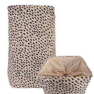 OTHER - Almost Animal Laundry Bag - Kerridge Linens & More