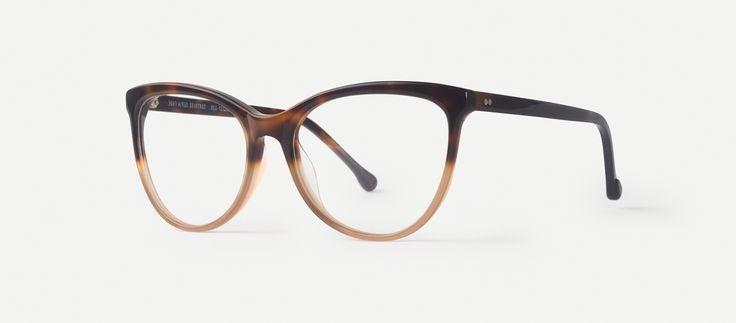 Best Eyeglass Frames For Thin Face : 17 Best ideas about Best Eyeglass Frames on Pinterest ...