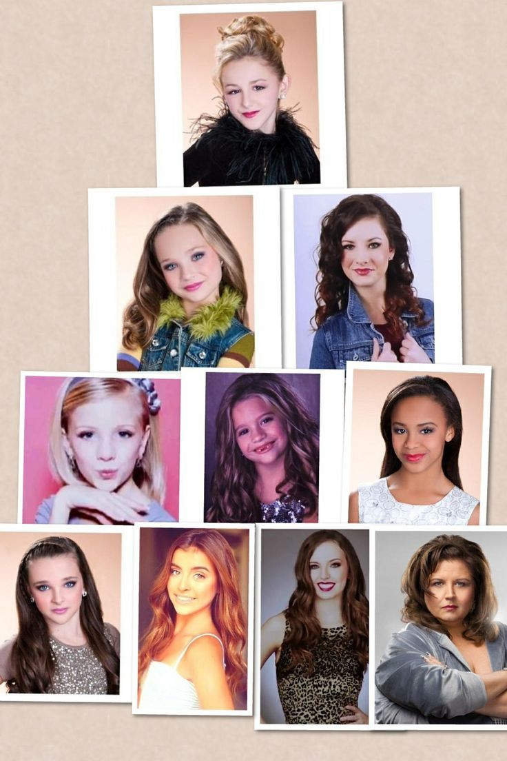 dance moms season 1 - Google Search<< this is wrong because kendall, chloe, or payton where not on the pyramid or even on the team on season 1 so there you go google!