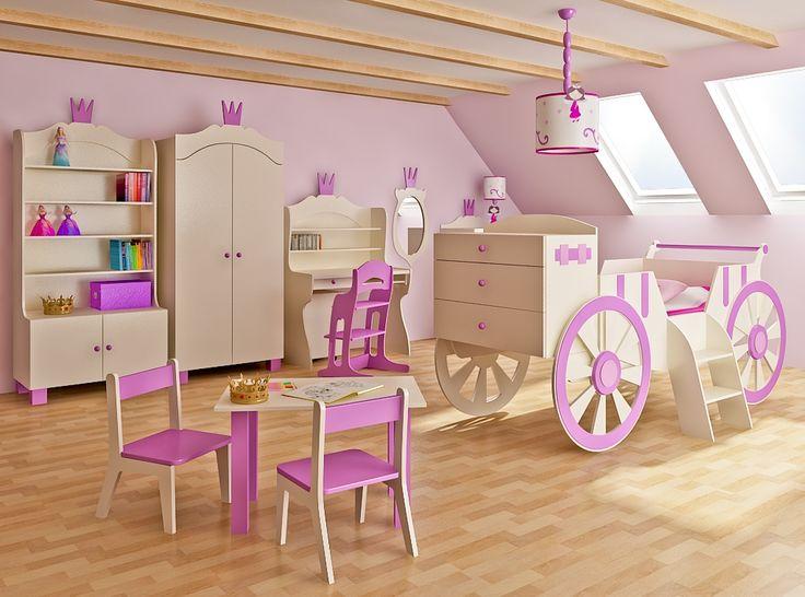 Cameretta mibb ~ Best cameretta bambino idee images child room
