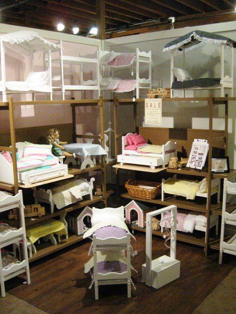wooden barbie doll furniture. The 7 Reasons Why You Need Furniture For Your Barbie Dolls Wooden Doll U