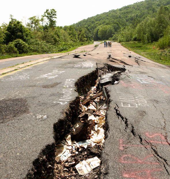 Ο μυστικιστής που είχε προβλέψει την καταστροφή Νεπάλ προειδοποιεί τώρα για μέγα σεισμό αυτό το μήνα - Κατοχικα Νεα ΣΥΝΩΜΟΣΙΑ ΝΕΑ ΤΑΞΗ ΠΡΑΓΜΑΤΩΝ ΥΓΕΙΑ ΕΛΛΑΔΑ