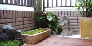 「庭園設計」的圖片搜尋結果