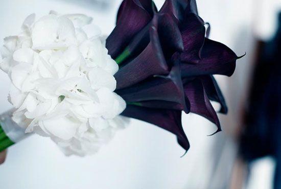 10 spose per 10 bouquet: country, prezioso, minimalista, originale, romantico - Matrimonio .it : la guida alle nozze