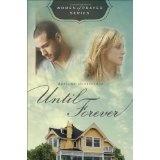 Until Forever (Women of Prayer) (Perfect Paperback)By Darlene Shortridge