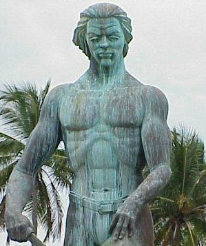 Puerto Rican pirate Roberto Cofresi - More than a pirate, he was a Puerto Rican Robyn Hood; sacking the Spanish and French ships to bring food to the poor in Puerto Rico.
