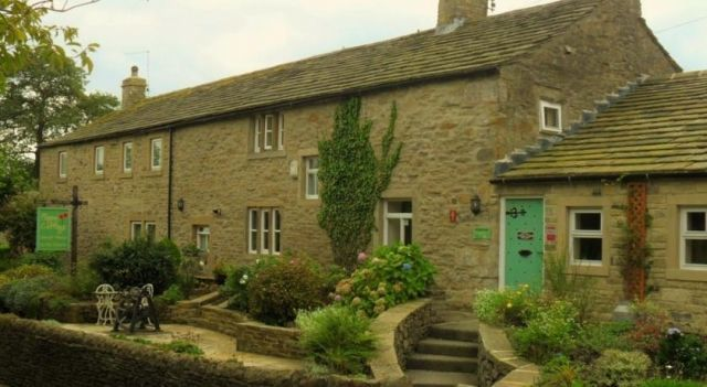 Poppy Cottage Guest House - #Guesthouses - $142 - #Hotels #UnitedKingdom #Skipton http://www.justigo.eu/hotels/united-kingdom/skipton/poppy-cottage-guest-house_194196.html
