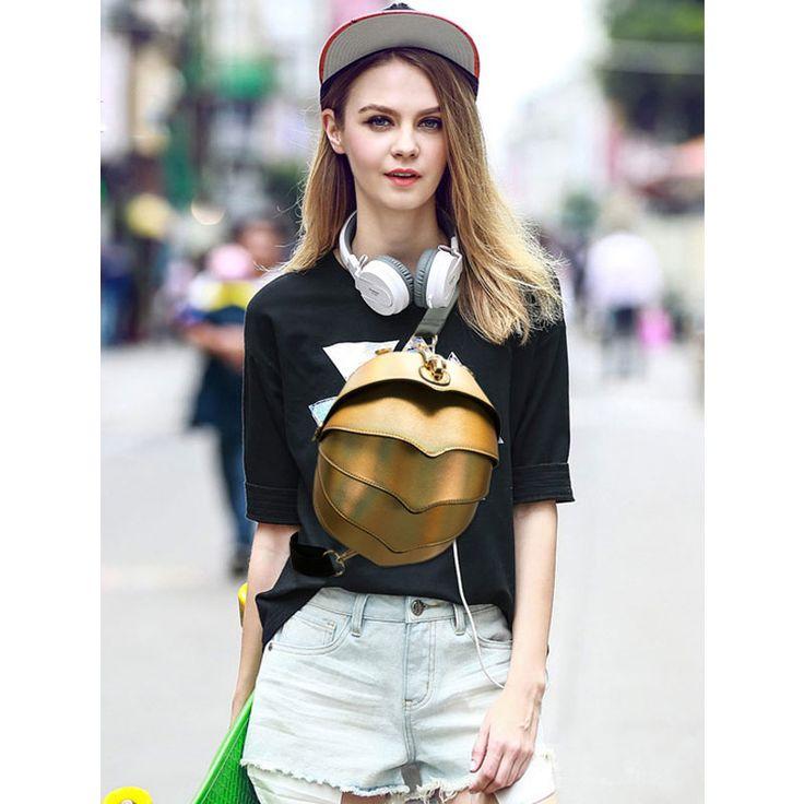 Ameiliyar X-Men Pangolin Bag     FREE Shipping     #fashion #trends#style #chic#ladieshandbag #handbags#stylishwomen#fashionbags