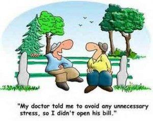 Image result for cartoons jokes