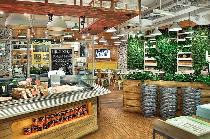 obed restaurant - Buscar con Google