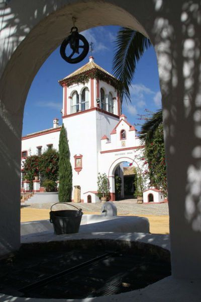 Oran, Spanish Colonial, Caves, Envelope, Farmhouse, Exterior, Mansions, House Styles, Building