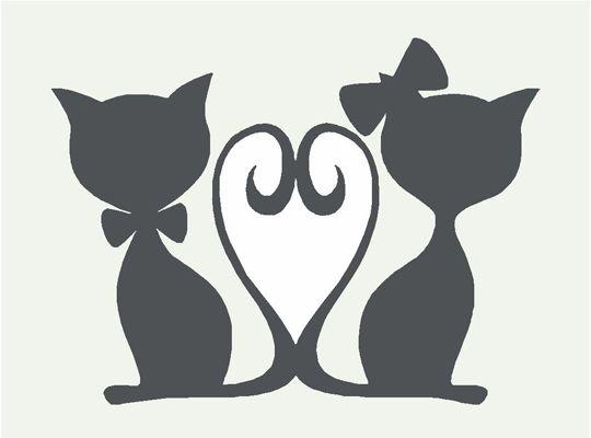 KattenpraatTwee kleine katjesDie zaten op m'n schootDe ene liet een scheetjeDe ander gaf een pootIk aaide over hun bolletjesEn gaf ze toen een zoen'Miauw', zeiden de katjes'Dit moeten we vaker doen!'