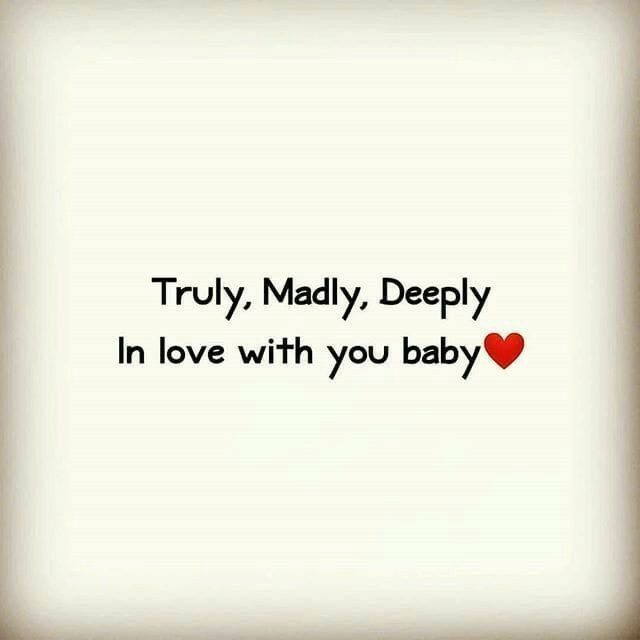 Pin By Stacey Kaplan On Him Cute Love Quotes True Love Quotes Love Yourself Quotes
