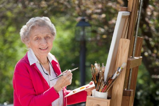 62 Best Images About Activities For Seniors On Pinterest