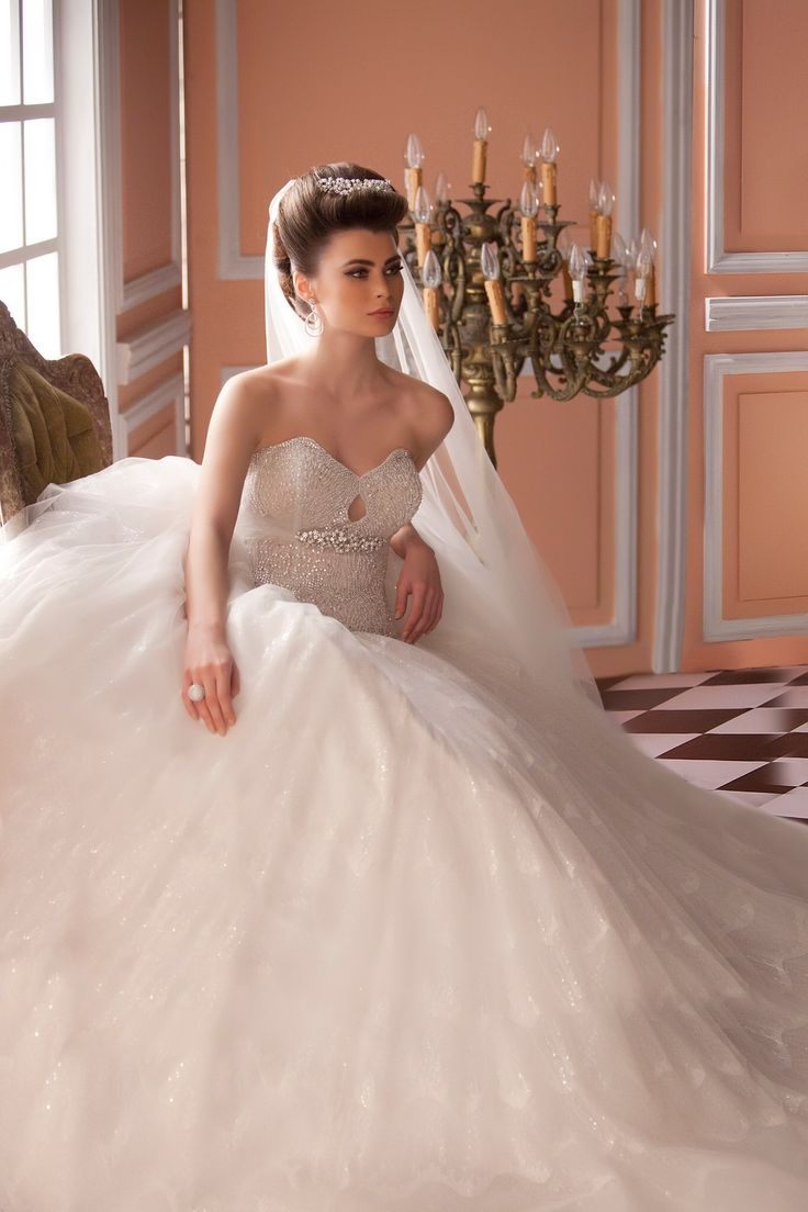 15 best appolo fadous great lebanese designer images on for Lebanese wedding dress designers