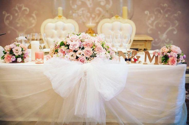 2016年11月26日、京都アートグレイスウエディングヒルズにて結婚式を行われた卒花嫁「n_m.wedding」さま。保育士のお仕事をされながら結婚式に向けてたくさんのウェディングアイテムをご準備されました。こちらでは可愛らしい会場装飾をご紹介します♡