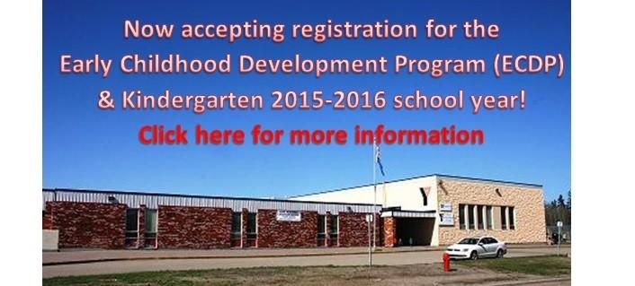 Fort McMurray Christian School | Fort McMurray Public Schools