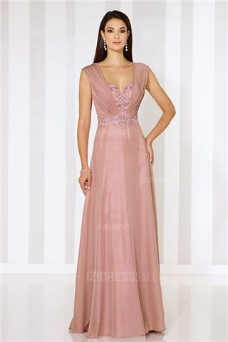 Cool Cheap Cocktail Dress Special Occasion Dresses,Evening Dresses,Party Dresses,Cocktail Dresses,buy Evening Dress online,cheap evening dress,evening gowns, cocktail dress online, womens cocktail dresses, evening party dresses Check more at http://24stor