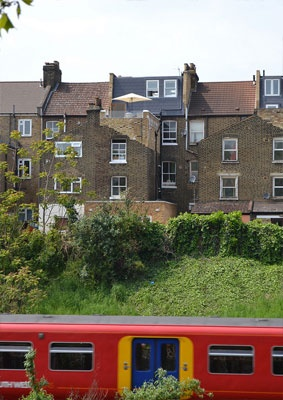 Shape Architecture London   Architects London, Contemporary Architects, Residential Architect