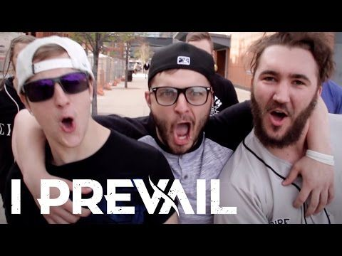 Taylor Swift Blank Space Cover I Prevail Taylor Swift Album