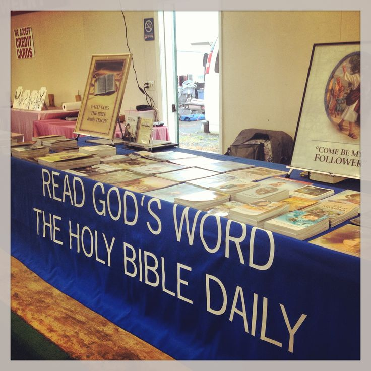 Best 25 Public Witnessing Ideas On Pinterest Jehovah Witness Bible