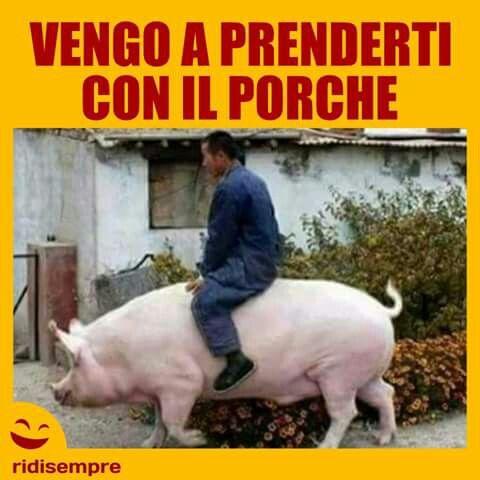 383 best te buon giorno images on pinterest bonjour for Immagini divertenti buon giorno