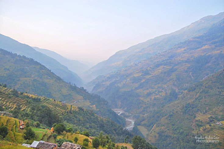 Angelica Cruz provides tips for planning and navigating Nepal's Annapurna Sanctuary Trek independently and on a budget.